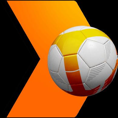 Apuestas deportivas Betsson Perú