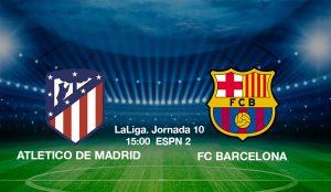 apostar-atletico-de-madrid-barcelona