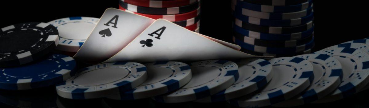 poker betsson jugar con Bono