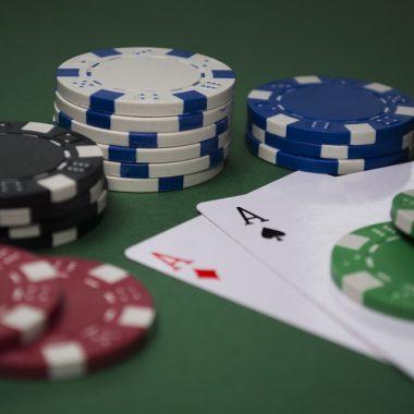 poker betsson