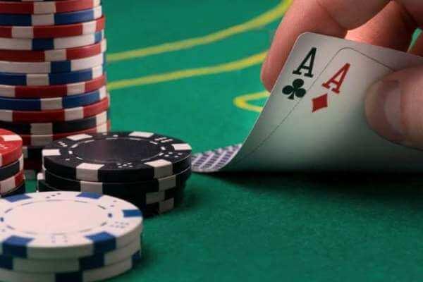 poker promociones