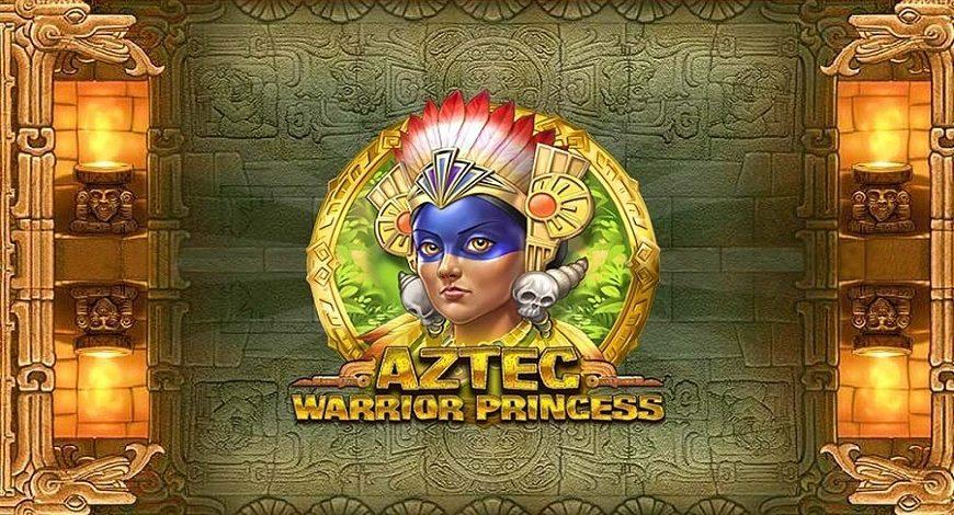 jugar tragamonedas gratis Aztec en Betsson