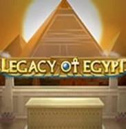 jugar tragamonedas gratisLegancy of Egypt
