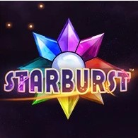jugar a Starburst en Betsson