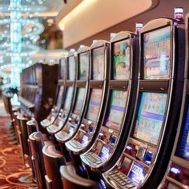 Casino Betsson Bonos
