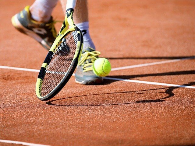 promociones betsson Australian Open