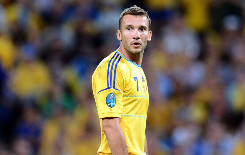 Apostar en Eliminatorias UEFA Betsson