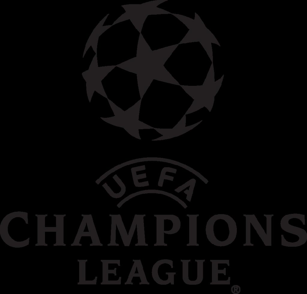 uefa champion league