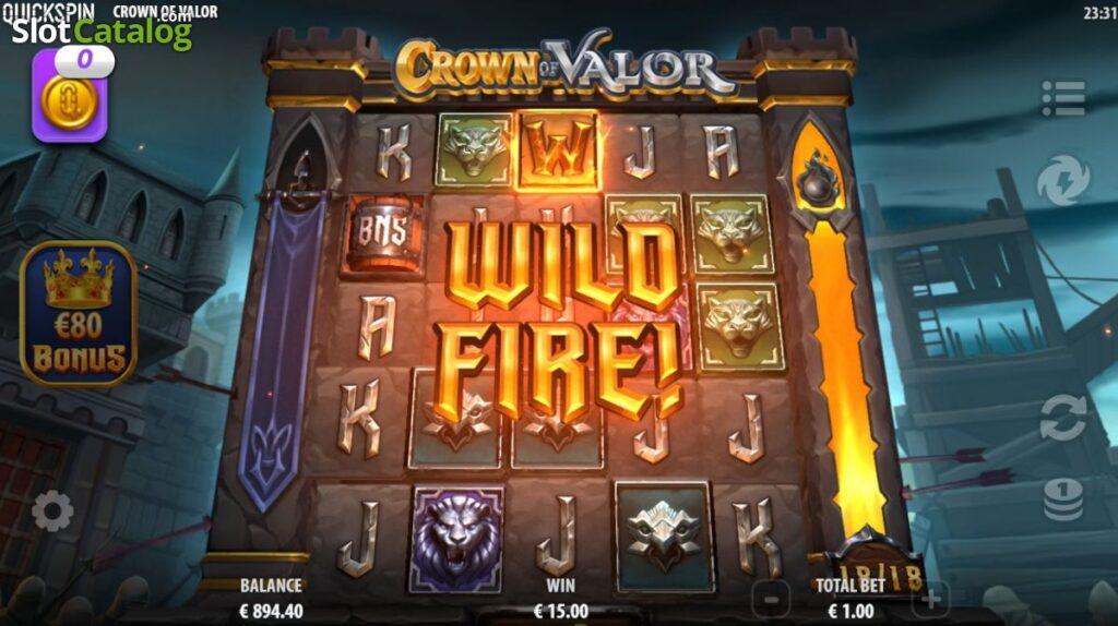 Crown-of-Valor