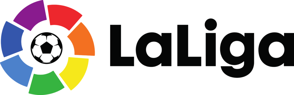 LaLiga