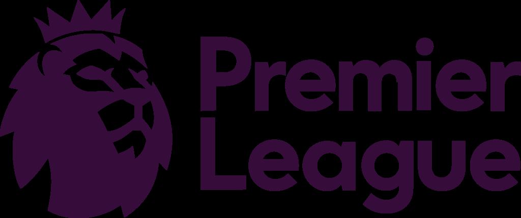 betsson premier league