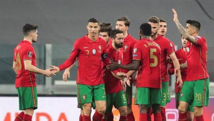 Betsson Perú Apostar en Serbia Portugal