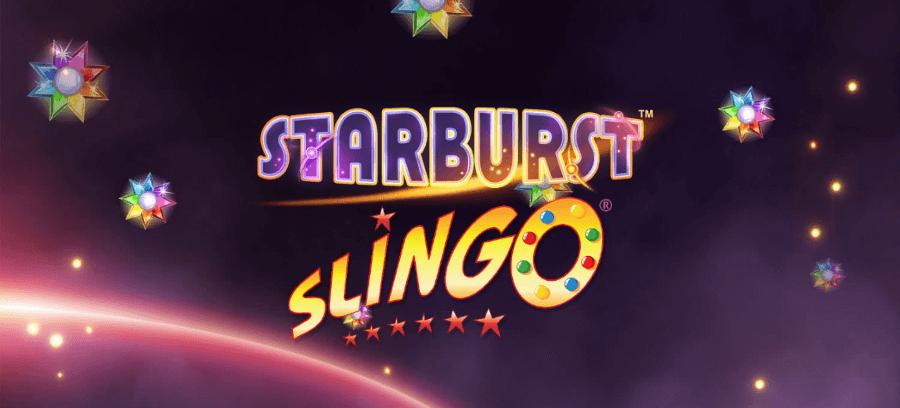 betsson registrarse para jugar slingo starburst