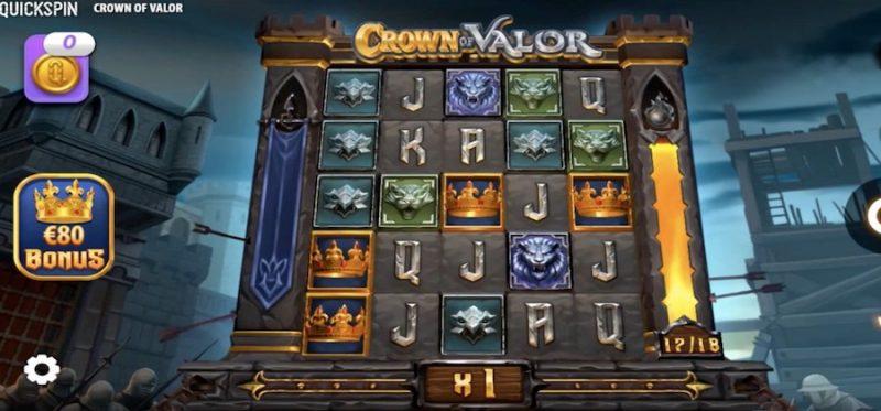crown-of-valor-slot-
