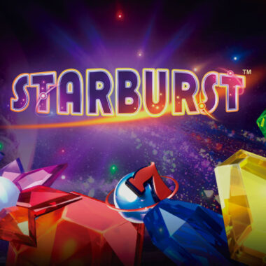 starbrust-slot-juega-gratis.jpg